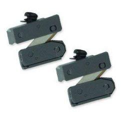 Brother - nůž DK-BU99 do P-touch  (nůž ořezu pro QL-xxx, 2ks)
