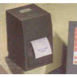 Držák Star Micronics SP700 na zeď pro tiskárny řady SP700