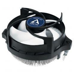 ARCTIC Alpine 23, chladič CPU, socket AM4, 92mm ventilátor, PWM