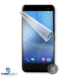 Screenshield HTC U11 Life folie na displej