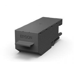 Epson C13T04D000 Odpadní nádobka