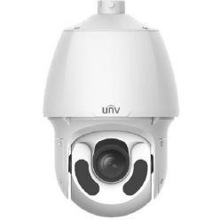 UNV IP PTZ kamera IPC6622SR-X33-VF, 2MP, IR 150m, 33x zoom, Lighthunter