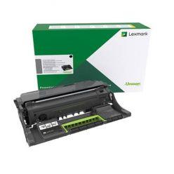Lexmark originální Imaging unit 56F0Z00, black, 60000str.