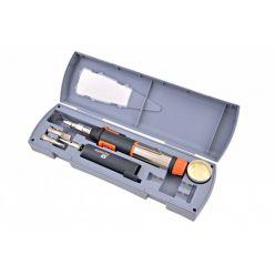 Plynová páječka PORTASOL Super Pro 125 Kit