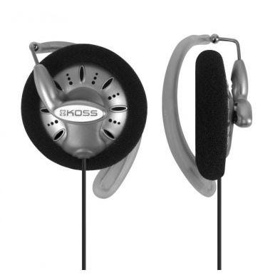 Koss KSC 75, sluchátka, bez kupónu