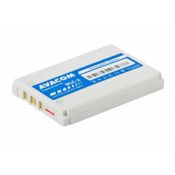 Avacom náhrada za baterii Nokia BLC-2, 1100mAh