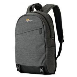 Lowepro m-Trekker BP 150  (27 x 12 x 42 cm) - Grey