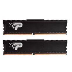 Patriot 2x16GB DDR4 3200MHz CL22 DIMM