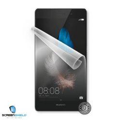 Screenshield ochranná fólie pro Huawei P8 Lite