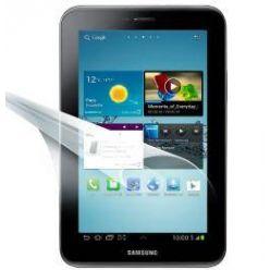 "ScreenShield ochranná fólie na displej pro 7""Galaxy TAB 2 P3100"