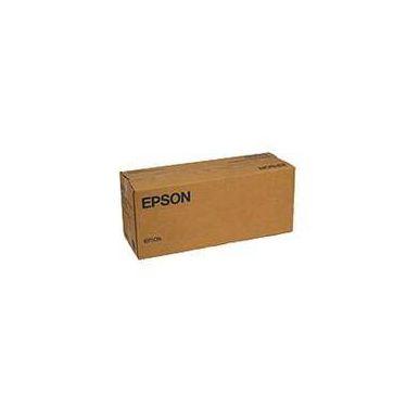 Epson C13S050268, toner černý + barevný CMY AcuLaser C1100/1100N