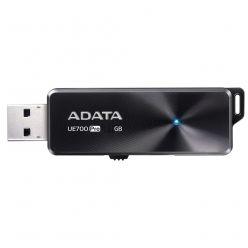 ADATA UE700 PRO - 256GB, flash disk, USB 3.0, 360R/180W