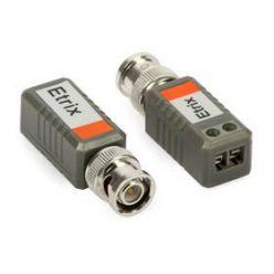Obrazový vysílač / přijímač: TR- 1C (BNC kolík)