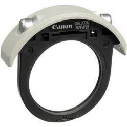 Canon 58mm E Gelatin Holder