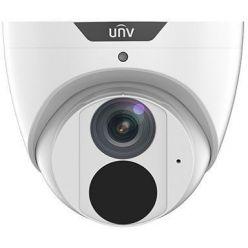UNV IP dome eyeball kamera - IPC3614SB-ADF28KM-I0, 4MP, 2.8mm, 30m IR, Prime
