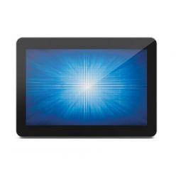 "Dotykový počítač ELO I-Series 2.0 Value, 10,1"" LED LCD, PCAP (10-Touch), ARM A53 2.0Ghz, 2GB, 16GB, Android 7.1, lesklý"