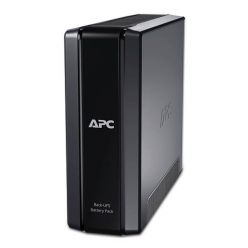 APC External Battery Pack for Back-UPS RS/XS 1500VA