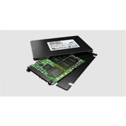 "Samsung SSD SM883 240GB SATA3 6Gbps 2,5"" 97/22kIOPS 3,6DWPD MLC (SED) 7mm"