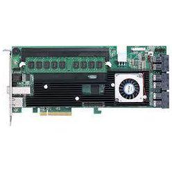 ARECA ARC-1883IX-16 16port (4x SFF-8643+1x SFF-8644) 12Gb/s SAS RAID, 2GB DDR3, PCIe x8 Card, FP