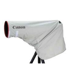 Canon ERC-E5M - pláštěnka pro zrcadlovky s objektivem