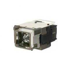 EPSON ELPLP78, lampa pro EB-SXW03 / SXW18 / X24
