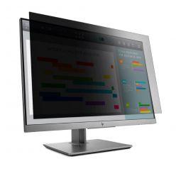 HP Privátní filtr pro HP EliteDisplay E223