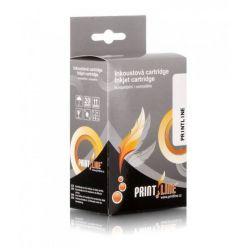 PRINTLINE kompatibilní cartridge s Ricoh GC-41HM (405763), magenta