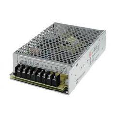MEANWELL • AD-55B • Průmyslový napájecí zdroj 24-29V (55W) se zálohovací funkcí