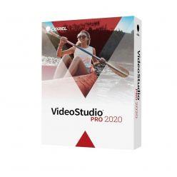 Corel VideoStudio 2020 Pro (box)