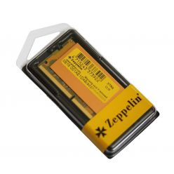 Zeppelin 4GB DDR4 2133MHz CL15, SO-DIMM