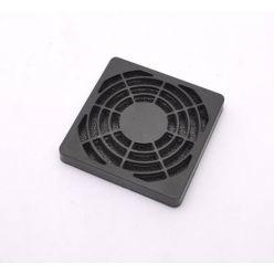 PRIMECOOLER PC-DF50, filtr k ventilátoru, 50mm