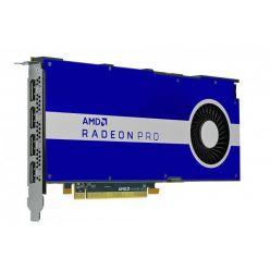 AMD Radeon Pro W5500 8GB GDDR6 PCIe 4.0