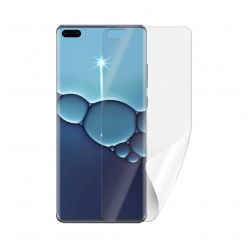 Screenshield HUAWEI P40 folie na displej