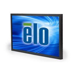 "Dotykové zařízení ELO 4243L, 42"" kioskový monitor, IT+, USB, VGA/HDMI"
