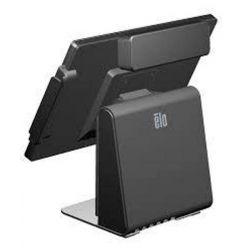 Displej ELO Zákaznický displej 2x20 VFD ESYxx/E152