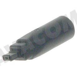 AVACOM Nabíjecí Jack pro Notebooky C18 (6.54x3.2mm) pro Dell