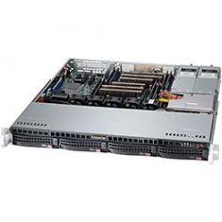 Supermicro CSE-813MF2TQC-505CB
