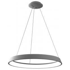 IMMAX NEO LIMITADO SMART závěsné svítidlo 60cm 39W bílé
