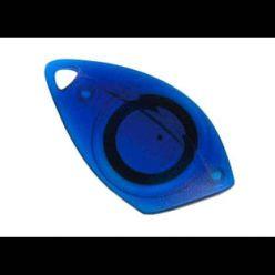 Klíčenka Sail Lite EM125kHz, modrá