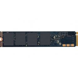 Intel Optane SSD P4801X - 200GB, M.2 22110 (NVMe PCIe x4), 3D XPoint