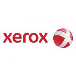 Xerox Documentation kit B7001KD1 pro VersaLink B70xx