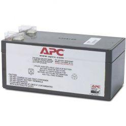 APC Bateriový kit RBC47