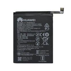 Huawei HB396285ECW Baterie 3400mAh Li-Ion (Bulk)