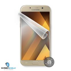 Screenshield Samsung A520 Galaxy A5 (2017) ochranná fólie na displej