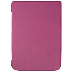 POCKETBOOK pouzdro pro Pocketbook 740 Inkpad 3/ fialové