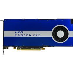 HP AMD Radeon Pro W5500 8GB, 4x DP