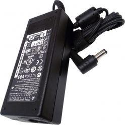Napájecí adaptér MSI 65W 19V (vč. síť. šňůry)