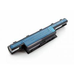 Whitenergy baterie pro Acer Aspire 4551 11.1V Li-Ion 4400mAh
