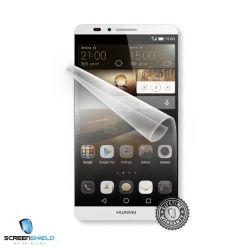 Screenshield ochranná fólie na displej pro Huawei Ascend Mate 7
