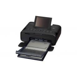 Canon SELPHY CP-1300 termosublimační tiskárna - černá